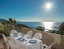 Corbara - Maison de vacances Villa Marinnella