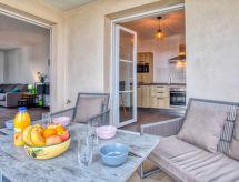 L'Ile Rousse - Appartement Clos des Oliviers