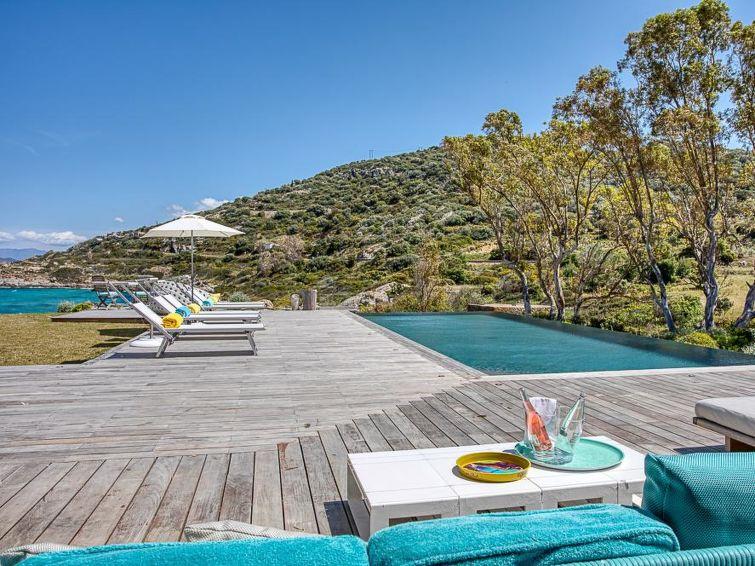 Photo of Villa Paradisu