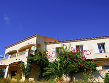 Sagone - Maison de vacances Tuiccia
