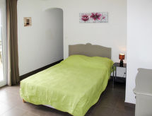 Porto - Appartamento Les Asphodeles (NLO100)