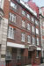 Bild 7 Aussenansicht - Ferienwohnung Flat 9, London West End