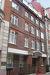 Bild 11 Aussenansicht - Ferienwohnung Flat 11, London West End