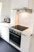 Foto 7 interior - Apartamento Flat 11, London West End