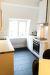 Foto 6 interior - Apartamento Flat 11, London West End