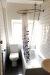 Foto 9 interior - Apartamento Flat 11, London West End