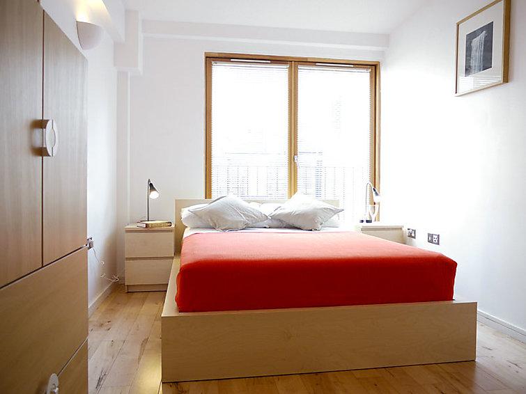 Vakantiehuizen Londen INT-GB1001.703.1