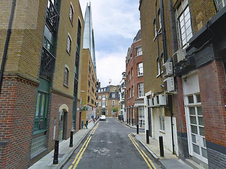 Vakantiehuizen Londen INT-GB1001.703.3