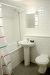 Foto 10 interior - Apartamento Export House, Londres South Bank