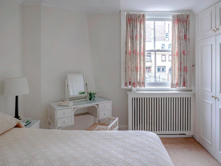 Vakantiehuizen Londen INT-GB1003.500.2