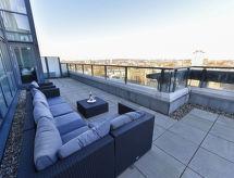 Londres Hyde Park Paddington - Apartamento Sheldon