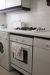 Foto 4 interior - Apartamento The Mansions, Londres Kensington