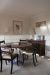 Foto 3 interior - Apartamento The Mansions, Londres Kensington