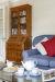 Foto 10 interior - Apartamento The Mansions, Londres Kensington