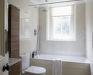 Foto 13 interior - Apartamento The Mansions, Londres Kensington