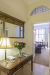 Foto 8 interior - Apartamento The Mansions, Londres Kensington