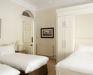 Foto 11 interior - Apartamento The Mansions, Londres Kensington
