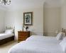 Foto 12 interior - Apartamento The Mansions, Londres Kensington