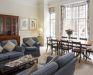 Foto 2 interior - Apartamento The Mansions, Londres Kensington