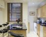 Foto 5 interior - Apartamento The Mansions, Londres Kensington