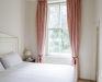 Foto 7 interior - Apartamento The Mansions, Londres Kensington