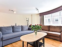 Londres Camden Kings Cross - Apartamento Silverdale