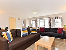 London Camden Kings Cross - Appartement North Mews