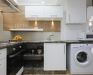Foto 10 interieur - Appartement London Bridge, Southwark