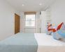 Foto 11 interieur - Appartement London Bridge, Southwark