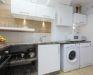 Picture 16 interior - Apartment London Bridge, Southwark