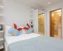 Foto 17 interieur - Appartement London Bridge, Southwark