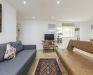 Foto 18 interieur - Appartement London Bridge, Southwark