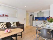 Southwark - Appartement Disney
