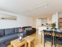 Clerkenwell - Appartement Farringdon