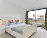 Foto 22 interieur - Appartement Millenium, Farringdon