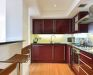 Foto 21 interieur - Appartement Millenium, Farringdon