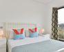 Foto 20 interieur - Appartement Millenium, Farringdon