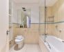 Foto 19 interieur - Appartement Millenium, Farringdon