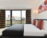 Foto 17 interieur - Appartement Millenium, Farringdon