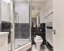 Foto 16 interieur - Appartement Millenium, Farringdon