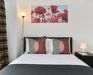 Foto 14 interieur - Appartement Millenium, Farringdon