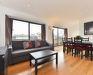 Foto 12 interieur - Appartement Millenium, Farringdon