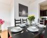 Foto 10 interieur - Appartement Millenium, Farringdon
