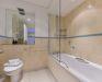 Foto 9 interieur - Appartement Millenium, Farringdon