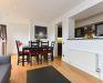 Foto 7 interieur - Appartement Millenium, Farringdon