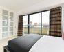 Foto 3 interieur - Appartement Millenium, Farringdon