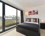 Foto 2 interieur - Appartement Millenium, Farringdon