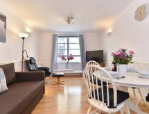 Bermondsey - Appartement Vanilla