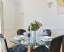 Bild 18 Innenansicht - Ferienwohnung Vanilla, Bermondsey