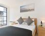Bild 15 Innenansicht - Ferienwohnung Vanilla, Bermondsey